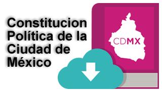 constitucion.png